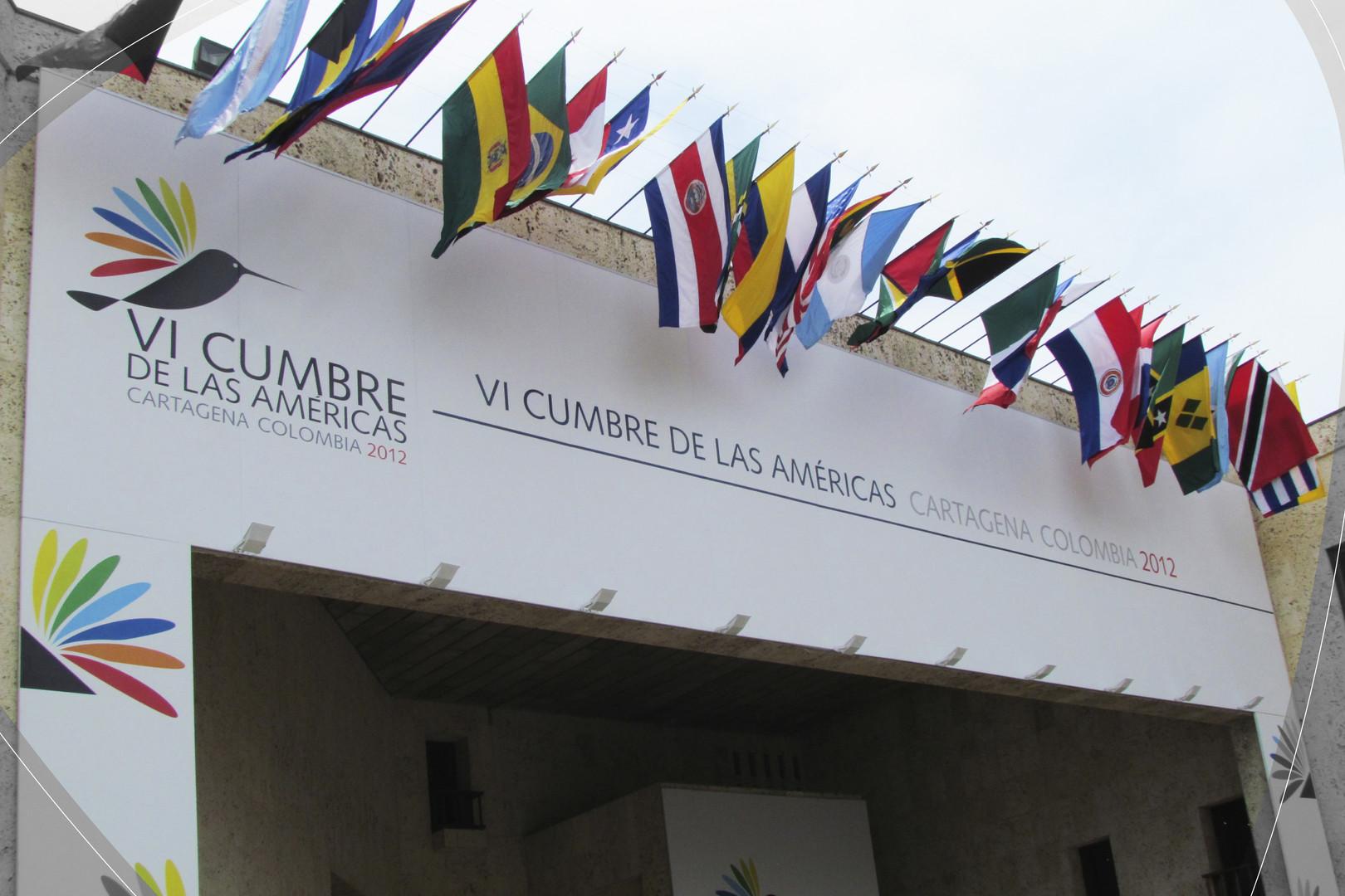 Cumbre de Las Americas IMG_4336.JPG