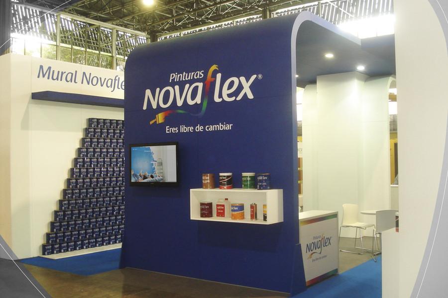 NOVAFLEX DSC09991.JPG