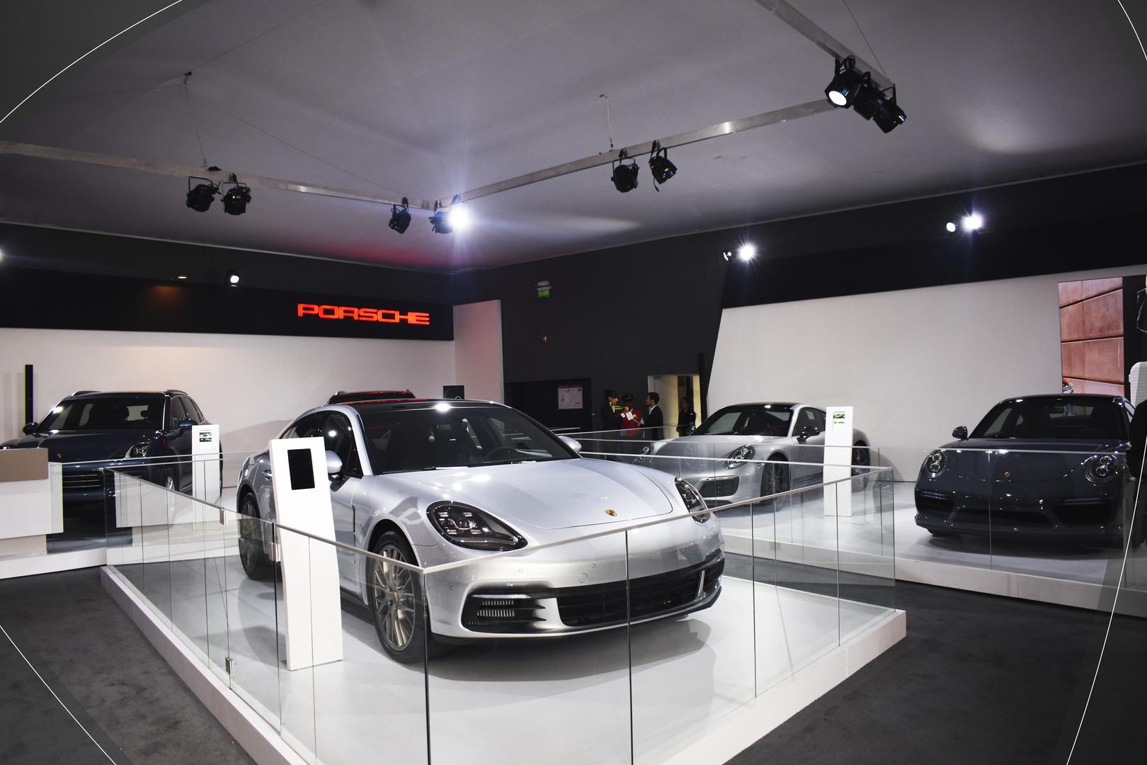 Porsche JPP_5047.JPG