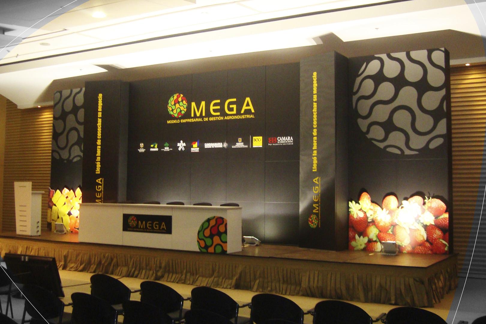 Mega DSC02066.JPG