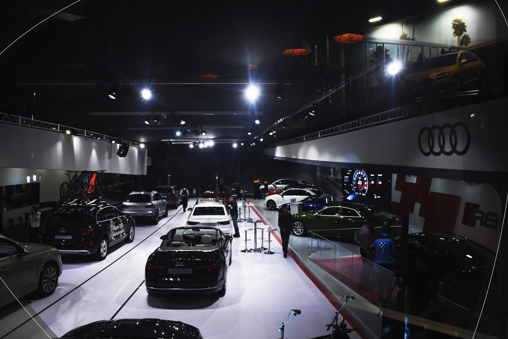 Audi JPP_5303.JPG