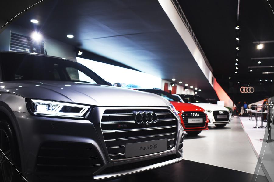 Audi JPP_5281.JPG