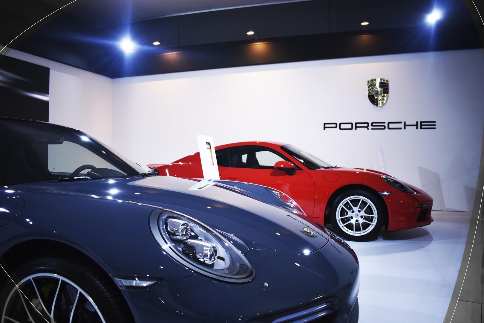 Porsche JPP_5030.JPG