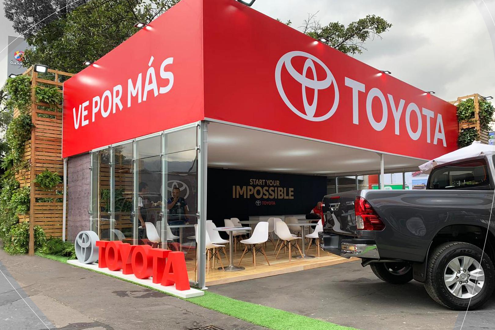 Toyota PHOTO-2019-07-11-17-08-57.jpg