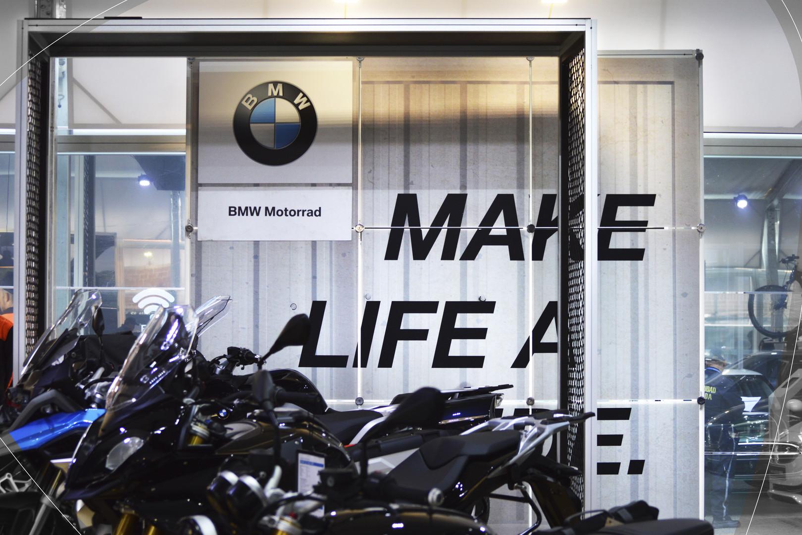 BMW Experience DSC_2174.jpg