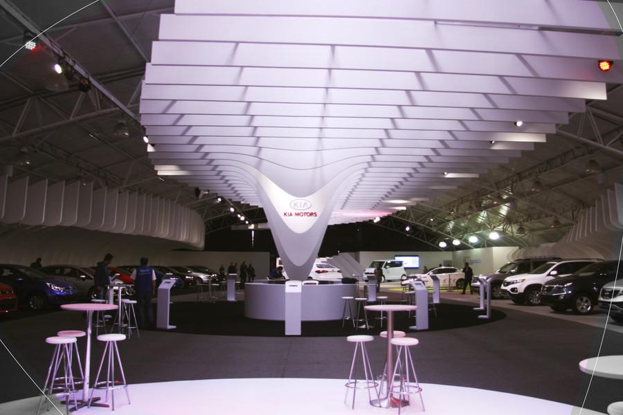 Kia 2012-11-13 09.30.02.jpg