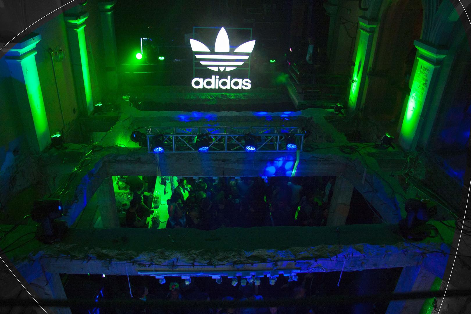 Adidas Lanzamiento 058_1.JPG