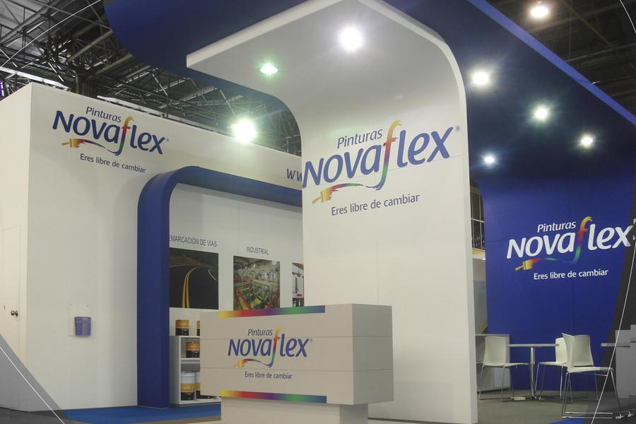 NOVAFLEX DSC09983.JPG