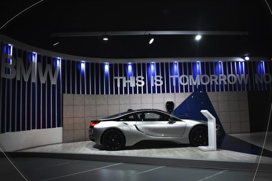 BMW Autogermana JPP_5337.JPG