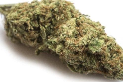 Do-Si-Dos (23.37% Total Cannabinoids)