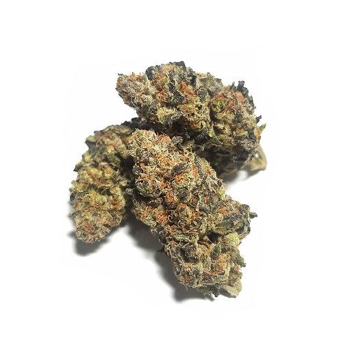Cherry Pie (31.75% Total Cannabinoids)
