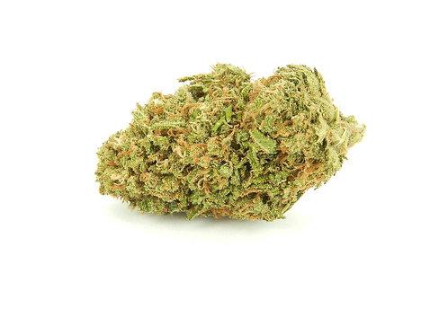 Starkiller (31.86% Total Cannabinoids)