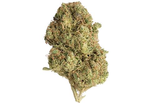 Shishkaberry (31.97% Total Cannabinoids)