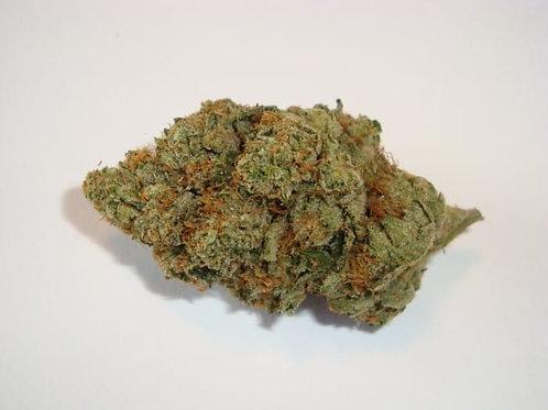 DOC OG (17.19% Total Cannabinoids)