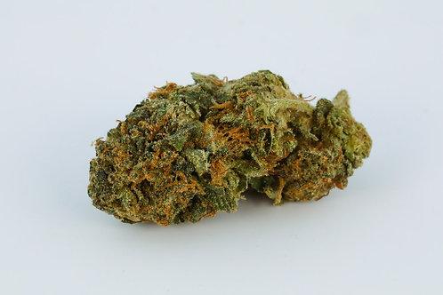 TRUE OG (19.07% Total Cannabinoids)