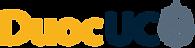 1200px-Logo_DuocUC.svg.png