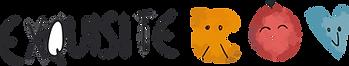 logos con letras.png