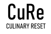 CuRe%20Logo%204-12-2021_edited.png