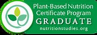 Graduate-Badge_edited.png
