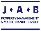JAB-Maintenance_03.jpg