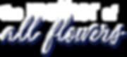 tmoaf_logo.png