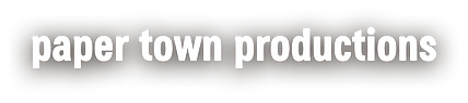 paper town logo.png