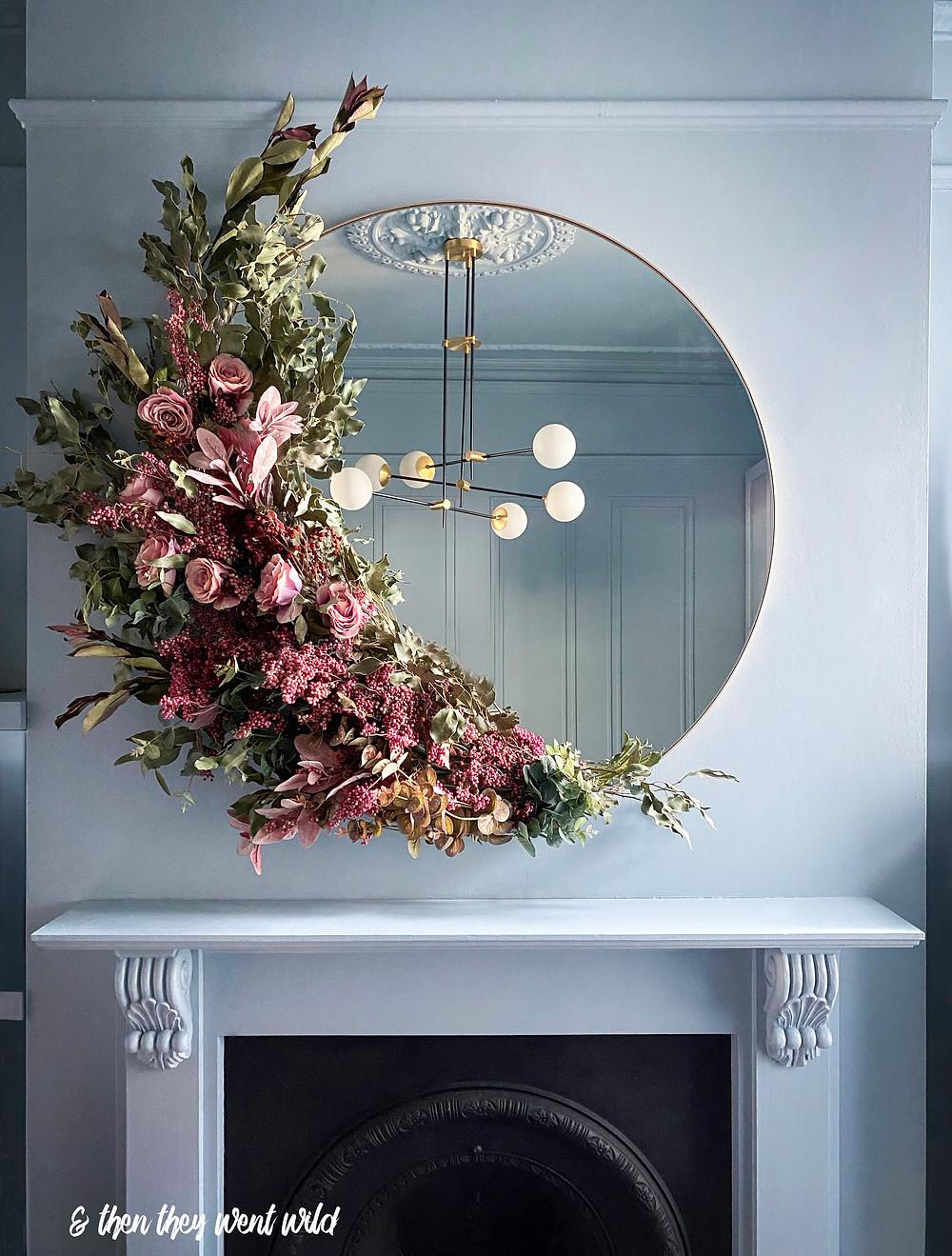 interior design masters nicki bamford-bowes easter styling