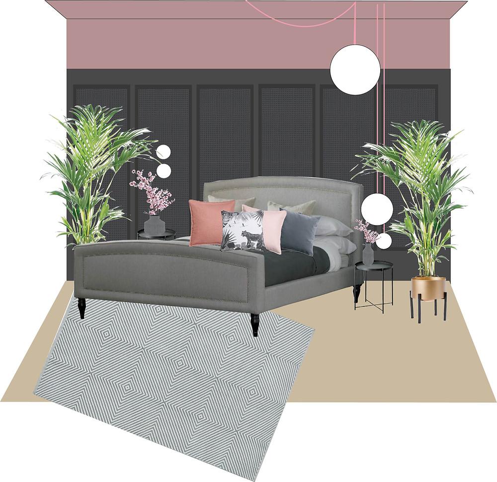 interior designmasters nicki bamford bowes