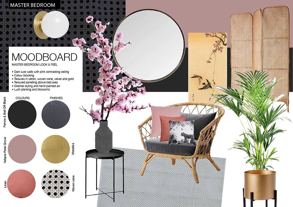 interior design masters nicki bamford bowes