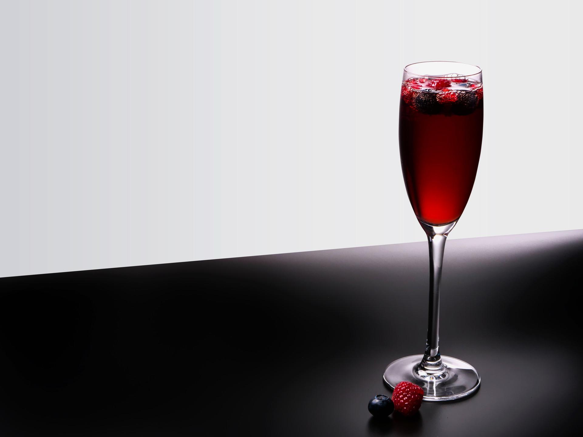 Savizz Cocktail