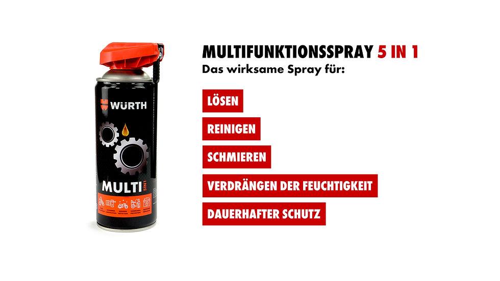 Multifunktionsspray_DE.jpg