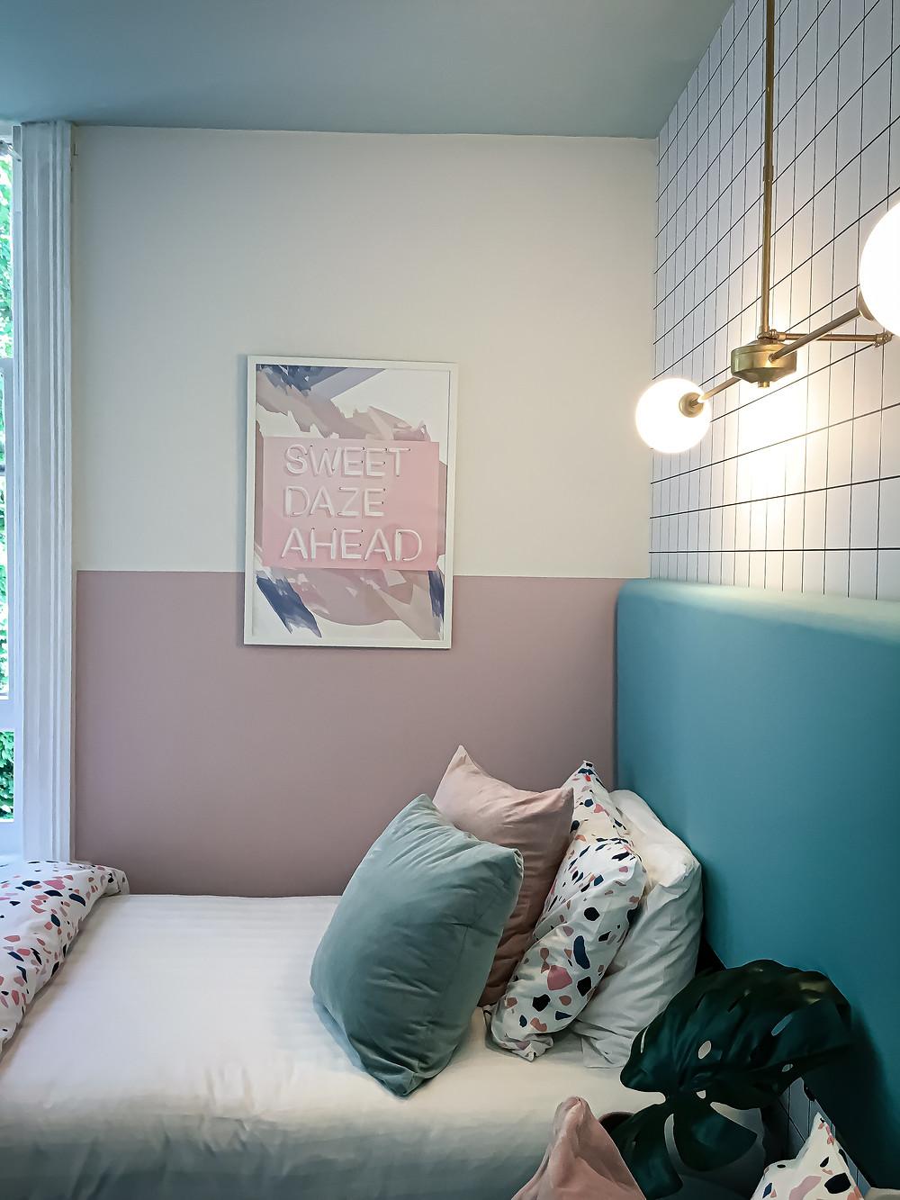 Episode 2 Hotels Interior Design Masters Bbc2 Netflix