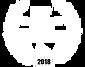 Winner_Logo_White-NNF-2018.png