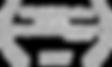 Logo Geo (1).png