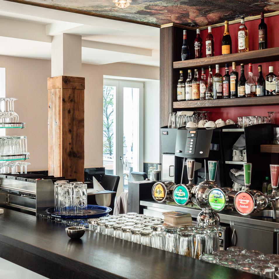 Restaurant-Farnsburg-6.jpg