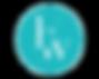 Logo Hold2wonder-33.png