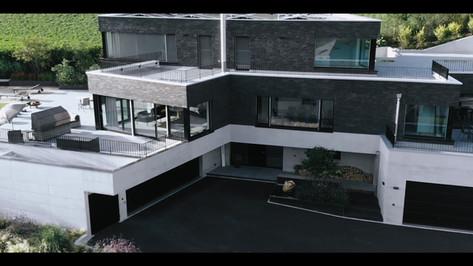 Stefanelli Architektur