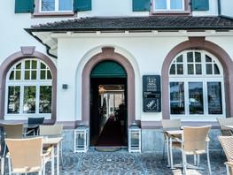 Restaurant-Farnsburg-12.jpg