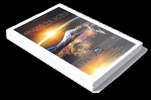 Book_Poster-Around_the_world_version_2.p