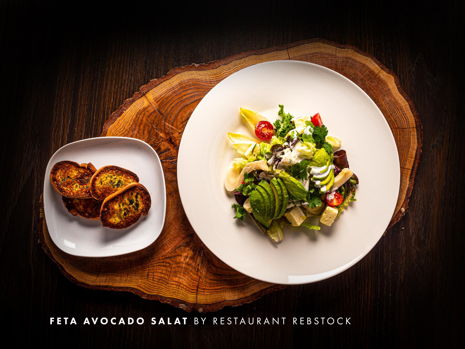 Restaurant_Rebstock_Feta_Avocado