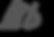 LOGO-FINAL_logo-1.png