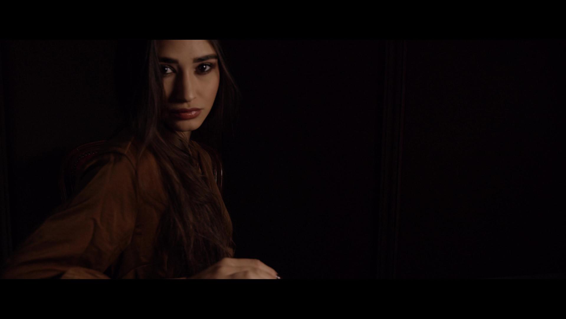 Schwarzkopf Commercial