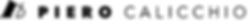 LOGO-FINAL_SCHWARZ_logo-1 Kopie.png