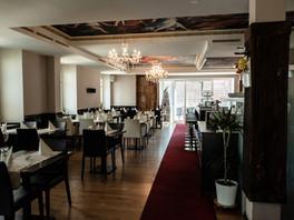 Restaurant-Farnsburg-11.jpg