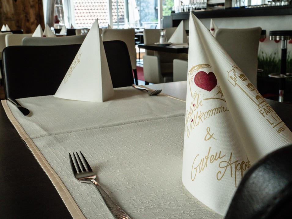 Restaurant-Farnsburg-5.jpg