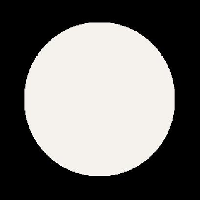 HI-Definiton Transparent Puder