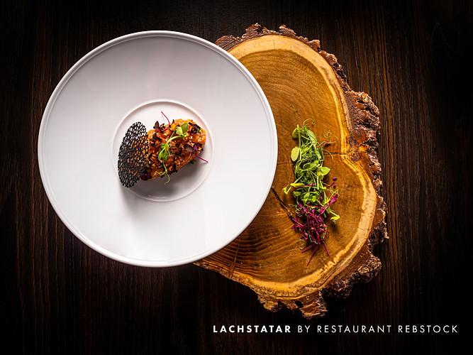 Restaurant_Rebstock_Lachstartar