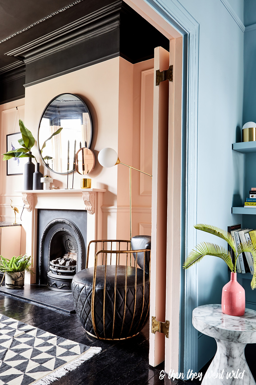 interior design masters nicki bamford-bowes