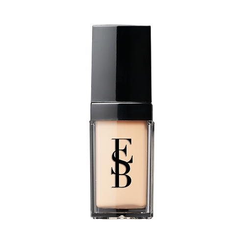Foundation Liquid (Neutrale Nuance)