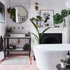 nickibamfordbowes-interiors-20